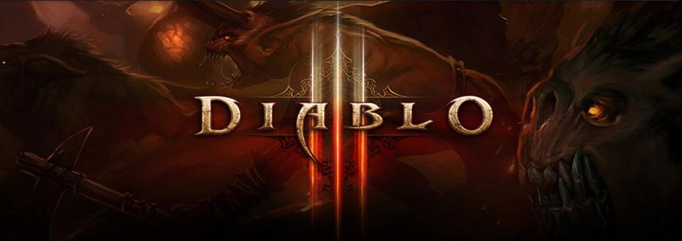 Diablo 3 Requerimientos, graficas soportadas y Soundtrack